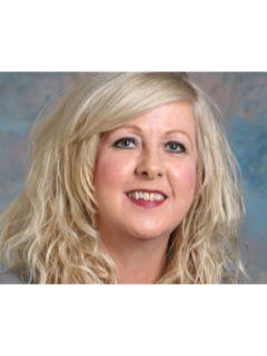 Deborah Apolzan of CENTURY 21 AAA North