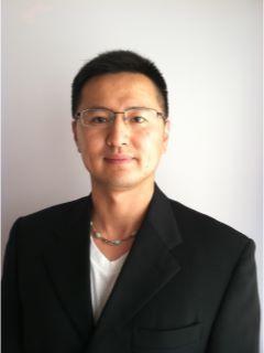 Mingzong Zou