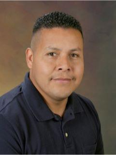 Jesse Reyes