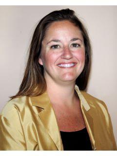Shelley Andrade