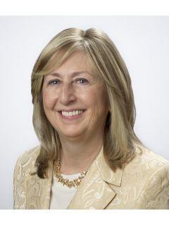 Paula Burton