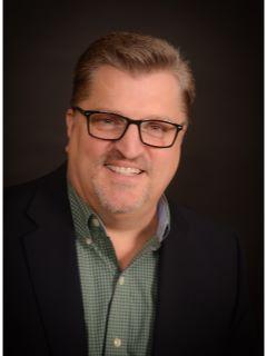 Terry Whitaker