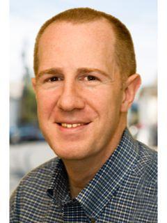 Jeffrey Ganz