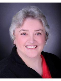 Fay Dillon