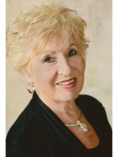 Phyllis J Armstrong