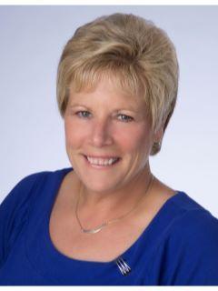 Cynthia Britland