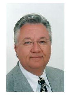 Gary Bowers of CENTURY 21 Arizona Foothills