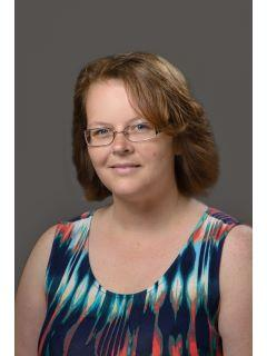 Victoria Shumaker