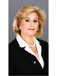 ACELA GUERRA of CENTURY 21 Continental Realty