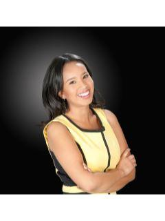 Rosa Camacho of CENTURY 21 Town & Country photo