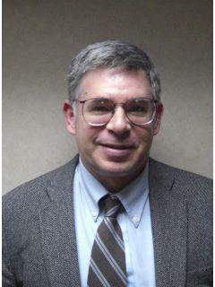 Robert Levine of CENTURY 21 Today, Inc.