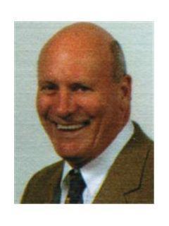 Allen Reedy