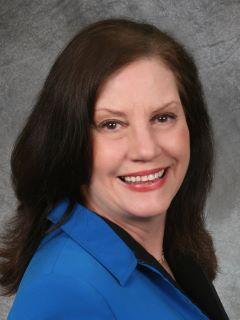 Joyce Lehn of CENTURY 21 AA Realty