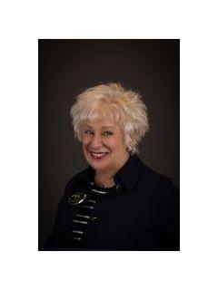 Rosemary Whisner