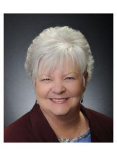 Sharon Shepherd of CENTURY 21 Olde Tyme