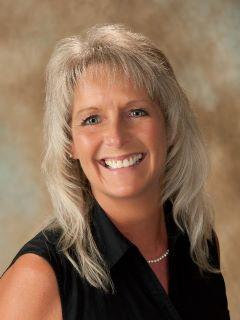 Jan Collier of CENTURY 21 Brandt Wright Realty, Inc.