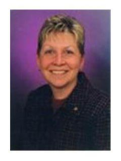 Sandy Doucette of CENTURY 21 AllPoints Realty