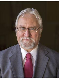 Michael Curtsinger
