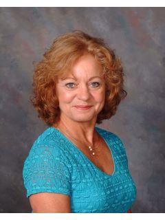 S. Gail Williams of CENTURY 21 Blackwell & Company Realty