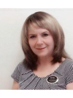 Gloria Radosta