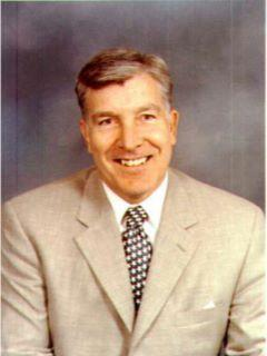 Joseph Gorsky of CENTURY 21 Van Syckel ~ Golden Post