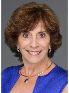 Jean Roberts of CENTURY 21 Excellence Realty
