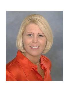 Diane Bumiller of CENTURY 21 Beggins Enterprises