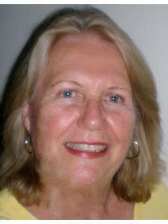 Diane Hamill of CENTURY 21 Doug Anderson
