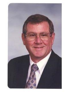 David B. Tully of CENTURY 21 Bill Nye Realty, Inc.