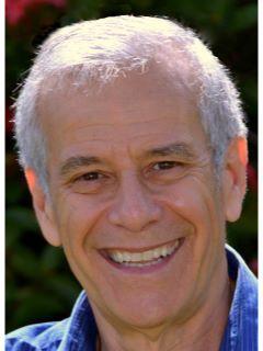 Eric Greenberg of CENTURY 21 Tenace Realty