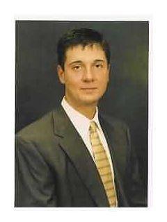 Todd Mingle of CENTURY 21 Lakes, Land & Auction