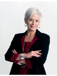 Pamela Easton of CENTURY 21 Real Estate Alliance