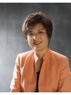 Jeena Han