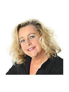 Debbie Matteson of CENTURY 21 North Homes Realty, Inc.