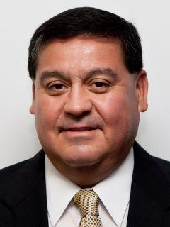 Larry Vargas of CENTURY 21 Southern Star