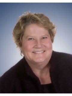 Carolyn R Gunton-Lewis
