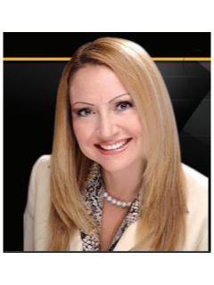 Alexa Ada-Saucedo of CENTURY 21 Real Estate Alliance