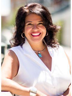 Marla Arrambide of CENTURY 21 Exclusive