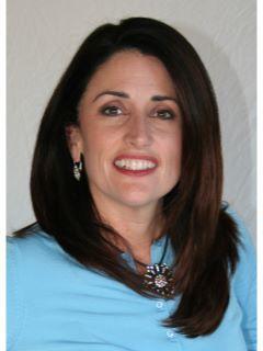 Sandra Todd
