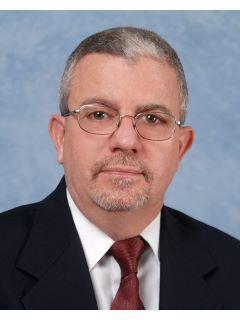 John Hiatt JR