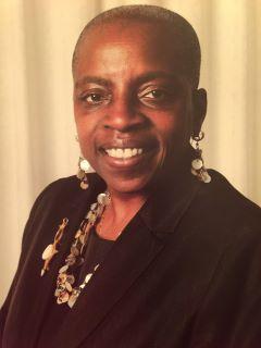 Cheryl Wright of CENTURY 21 Achievers