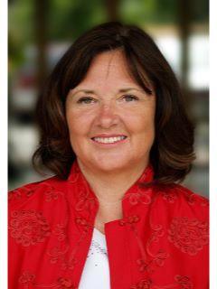 Sandra Wooten