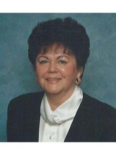 Barbara Creech