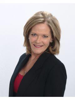 Sue Fox of CENTURY 21 Judge Fite Company