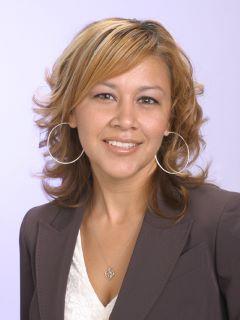 Maria Roman