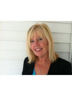 Sandra Feery of CENTURY 21 Clemens Group