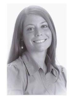 Marisa Bevilacqua of CENTURY 21 Jack Ruddy Real Estate
