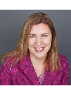 Julie F. Mattoon