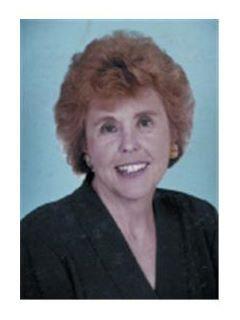 Joan Hay