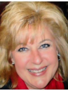 Pamela Stanish of CENTURY 21 ABC Schiro Group